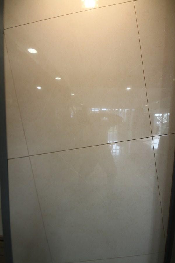 in onze showroom meer vloertegels aanbiedingen  woonkamer, Meubels Ideeën