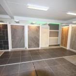 woonkamer tegels.nl - showroomgrote